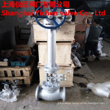 Extension Rod Signal Globe Valve